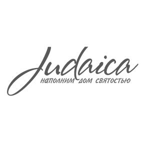 logo_site_6