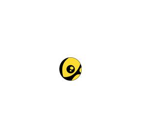 logo_site_9