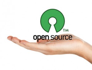 open-source-ssl-main-img2-300x228